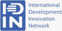 IDIN Innovation Network