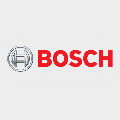 Bosch - Cliente Rafa Camargo