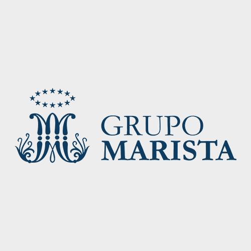 Grupo Marista - Cliente Rafa Camargo