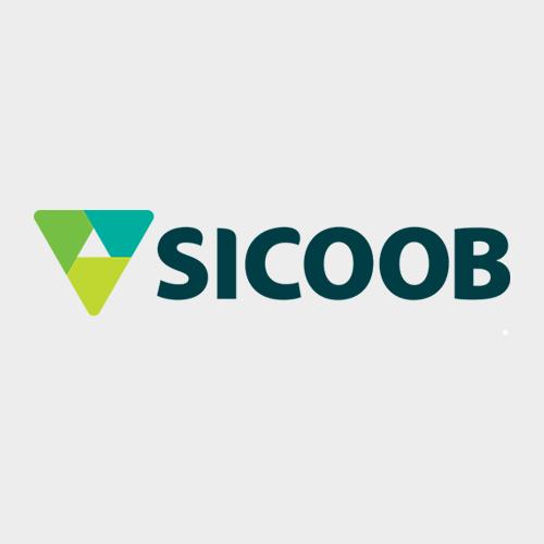 Sicoob - Cliente Rafa Camargo