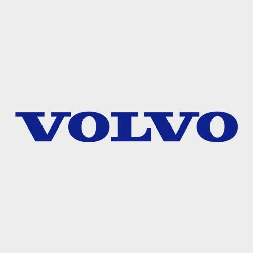 Volvo - Cliente Rafa Camargo