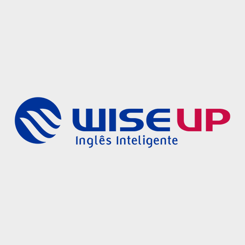 WiseUp - Cliente Rafa Camargo